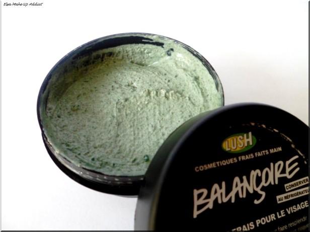 Masque Balançoire Lush 3