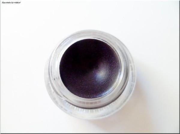 Eye Paint Nars 4