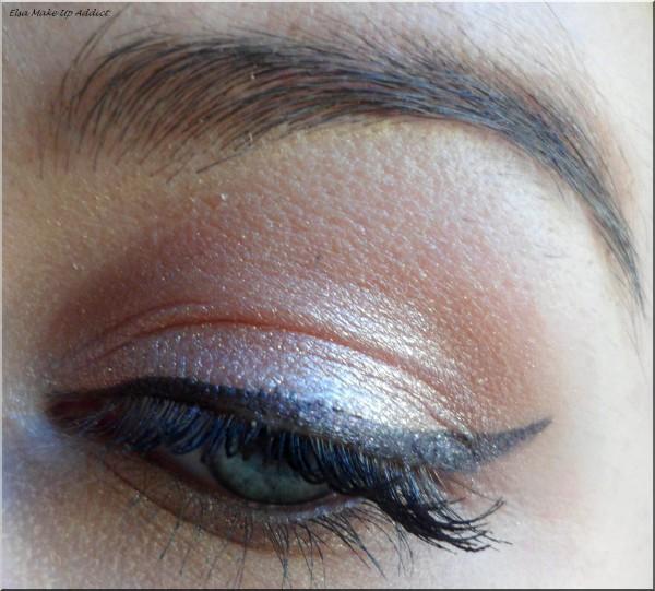 Eye Paint Nars 7