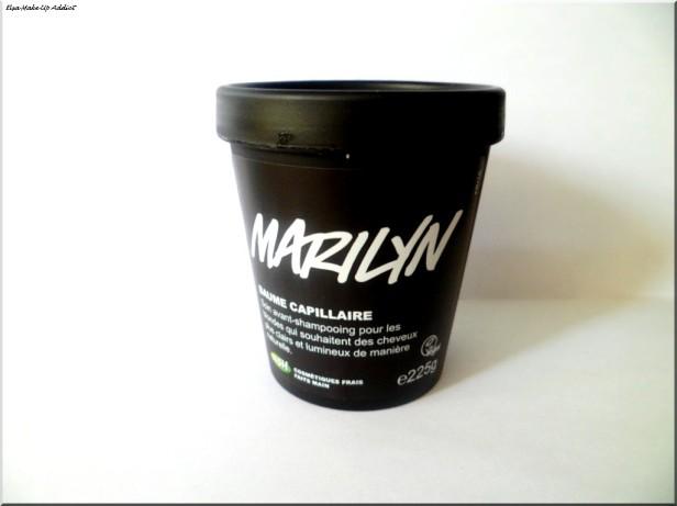Marilyn Lush 1