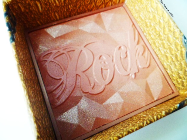 Blush Rockateur Benefit 3