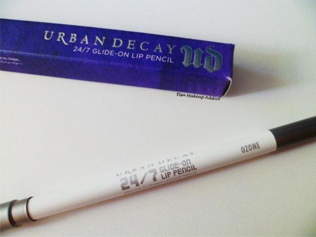 Crayon Ozone UD 2