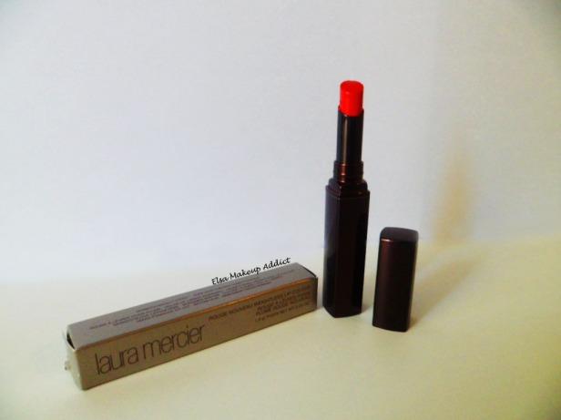 Swap spécial rouge à lèvres 4