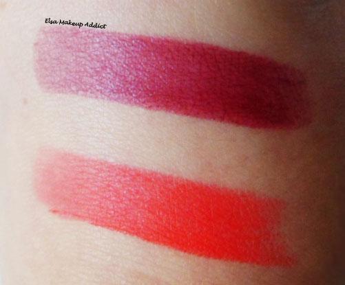 Swap spécial rouge à lèvres 6