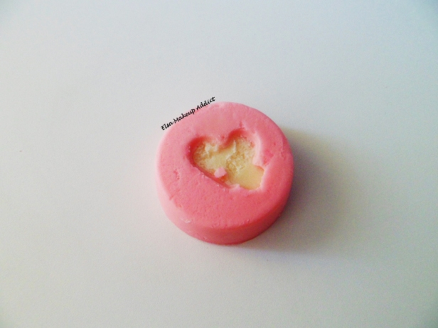 Collection St Valentin - Lush 2