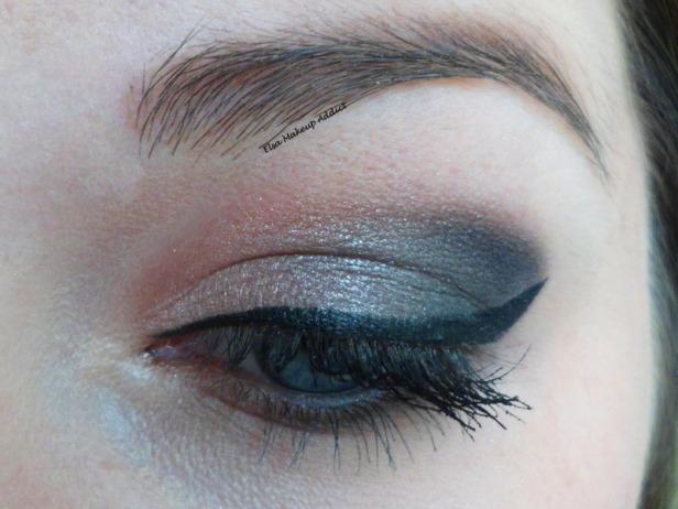Makeup NarsIssist 1