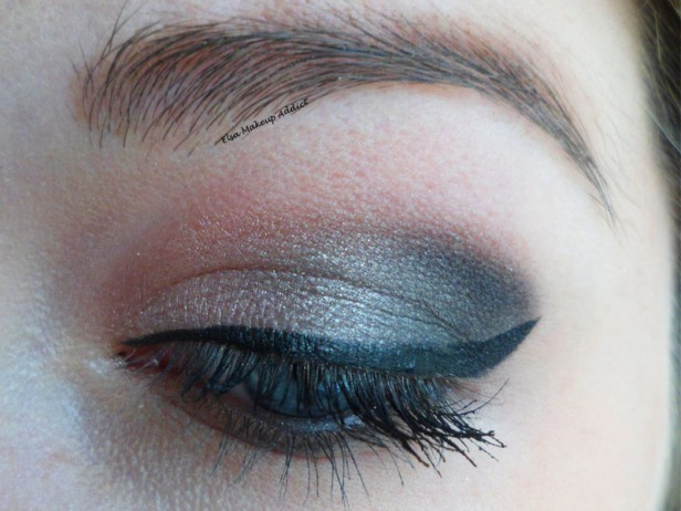 Makeup NarsIssist 2