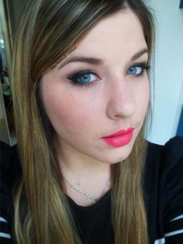 Makeup NarsIssist 5