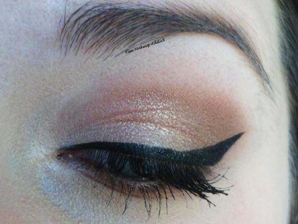 Makeup NarsIssist Brown 1