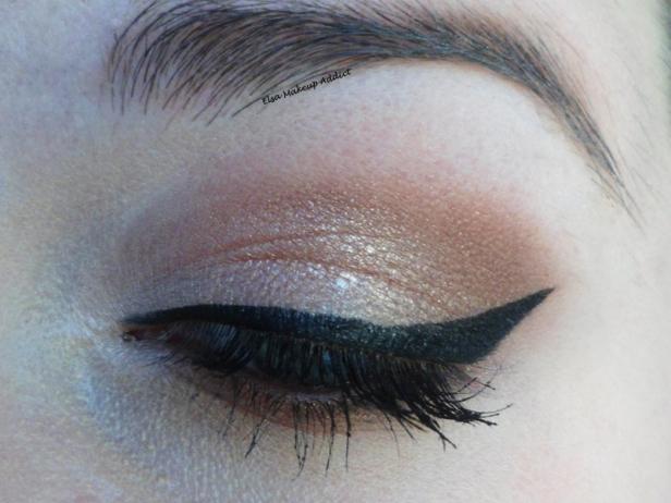 Makeup NarsIssist Brown 2