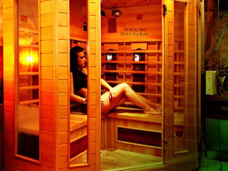 kb erotik vulkan sauna hannover