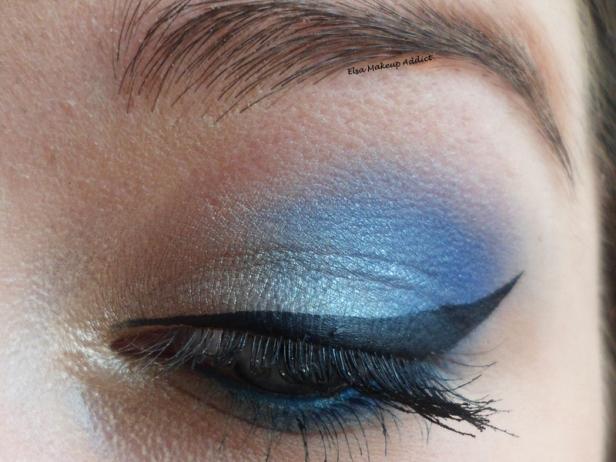 Makeup Blue Ocean Vice UD 1