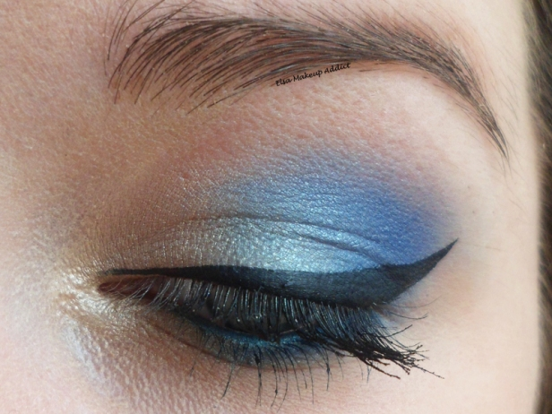 Makeup Blue Ocean Vice UD 2