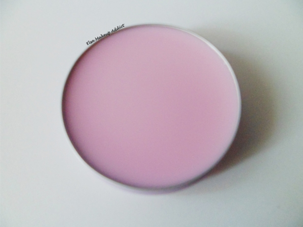 Labello Lip Butter Raspberry 4