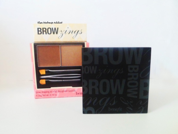 Brow Zings Benefit 1