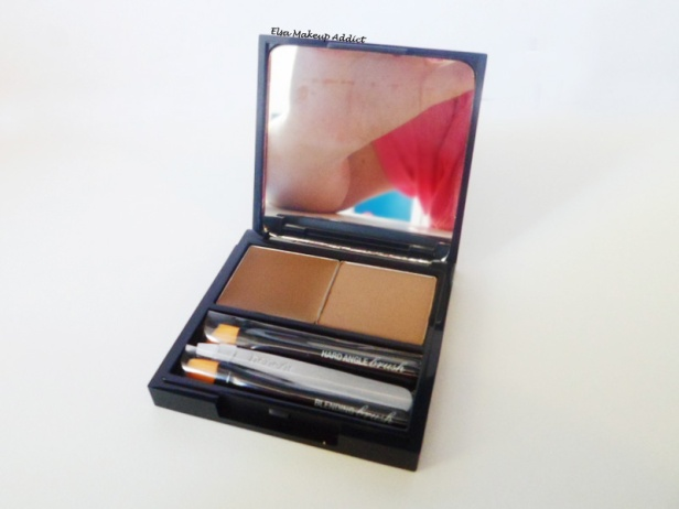 Brow Zings Benefit 3