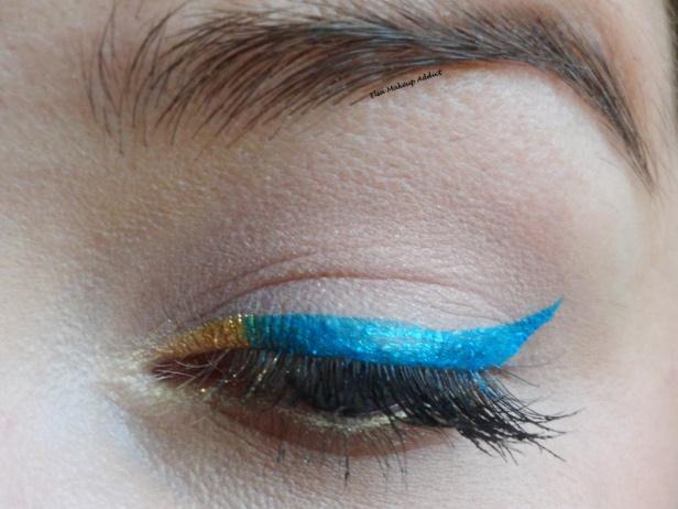 Makeup Liner Bicolore 2