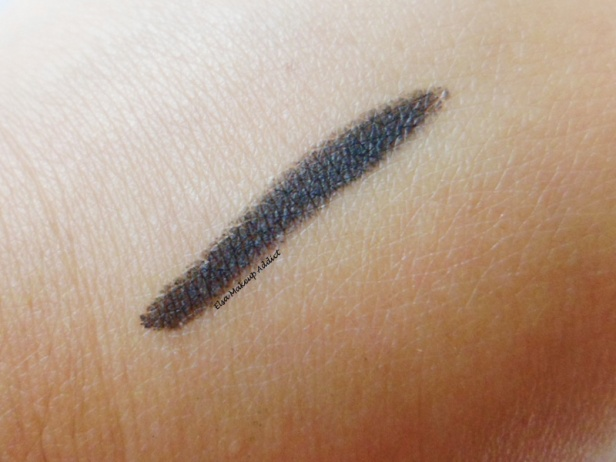 Bérangé Makeup La Marque A Petit Prix 6