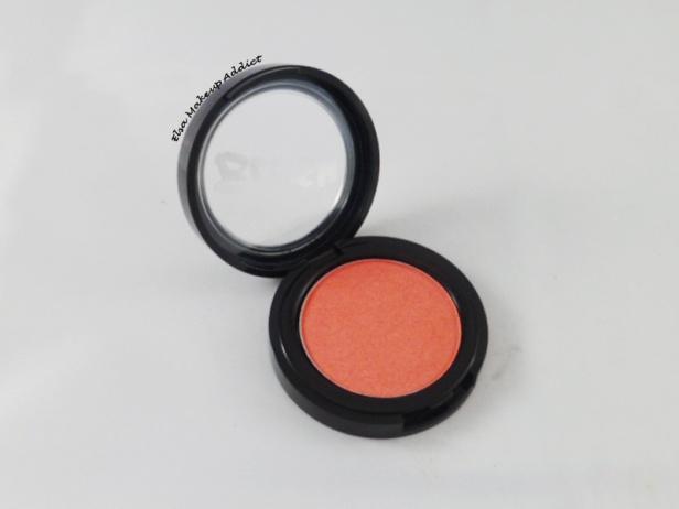 Blush Peach Bellini Modelco 2