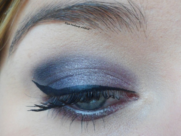 Makeup Yeux Revolver Vice 3 Urban Decay 1