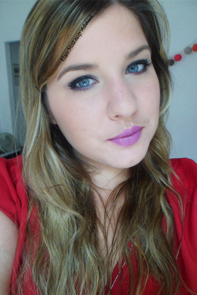 Makeup Yeux Revolver Vice 3 Urban Decay 3