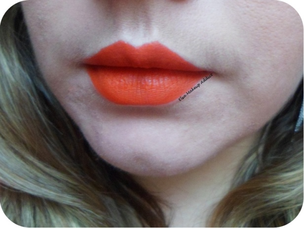 Coffret Digital World Lip Pencil Nars 8