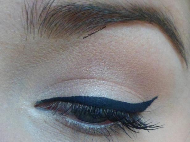 Makeup Quotidien avec BareMinerals 2