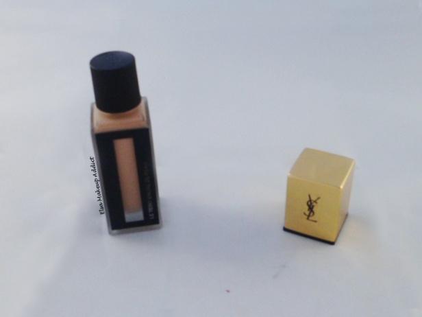 Teint Encre de Peau Yves Saint Laurent 3