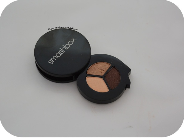 Eye Shadow Trio Screen Shot Smashbox 2