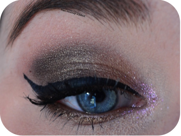 Eye Shadow Trio Screen Shot Smashbox Makeup 4