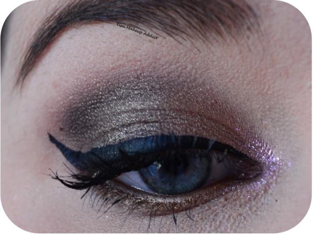 Liquid Ink Eyeliner Essence 5