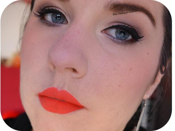 Long Lasting Lip Gloss Born Pretty Store 4