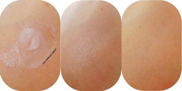 Creamy Eye Treatment with Avocado Kiehl's 4