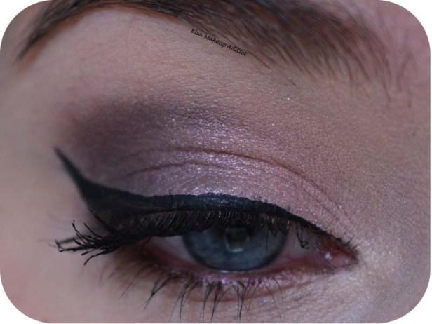 Makeup Prune Dual-Inensity Eyeshadow Palette Nars 1
