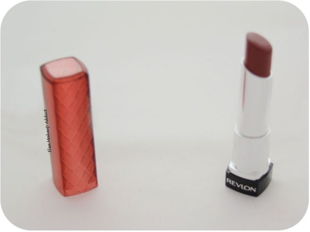 Lip Butter Red Velvet Revlon 2