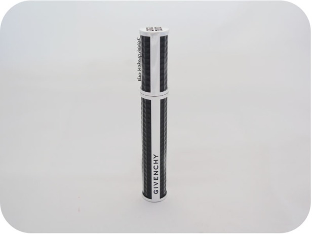 Mascara Noir Couture Volume Givenchy 1