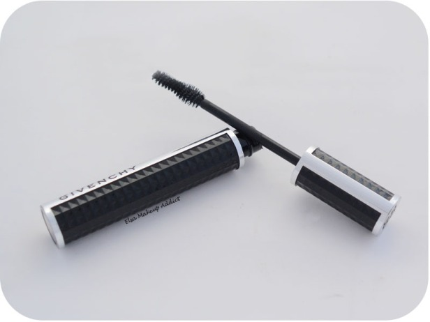 Mascara Noir Couture Volume Givenchy 2