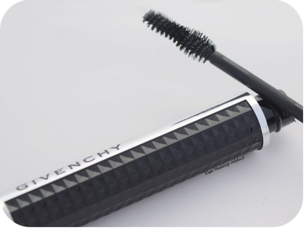 Mascara Noir Couture Volume Givenchy 3