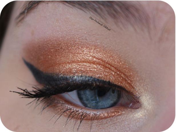 tmp_2809-Makeup Orange Cuivré Printemps 2514458838
