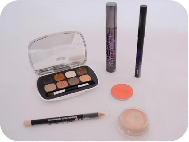 tmp_2809-Makeup Orange Cuivré Printemps 3-1994048631