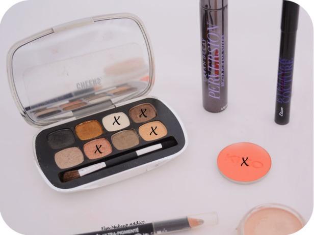 tmp_2809-Makeup Orange Cuivré Printemps 41991107883