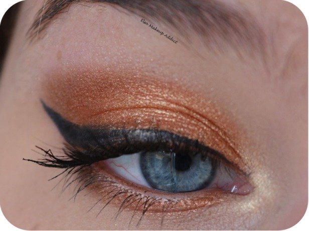 Eyeliner Couture Etam 6