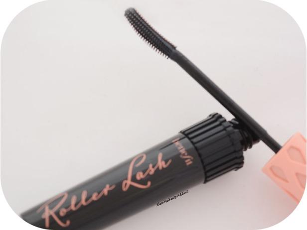 Mascara Roller Lash Benefit 3