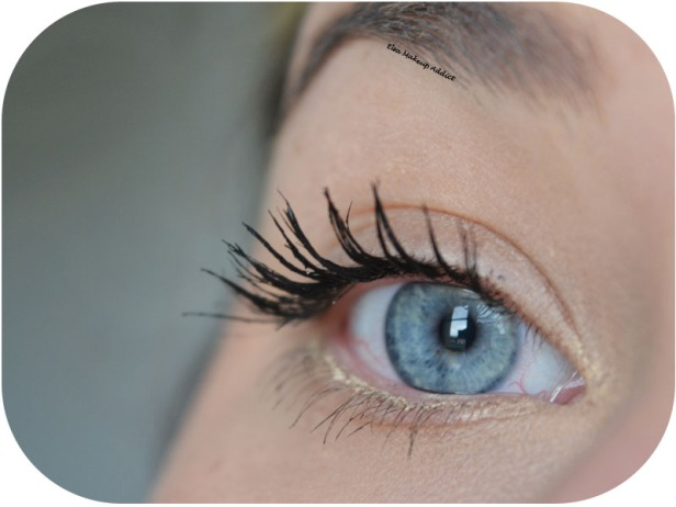 Mascara Roller Lash Benefit 5