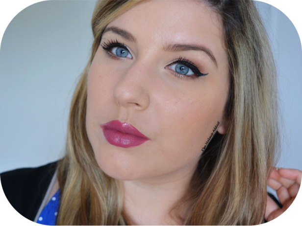 Melted Fig Too Faced 7