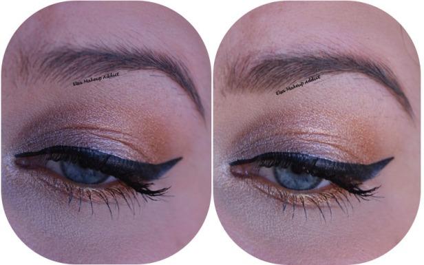 Comment maquiller ses sourcils 3