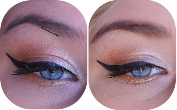 Comment maquiller ses sourcils 5