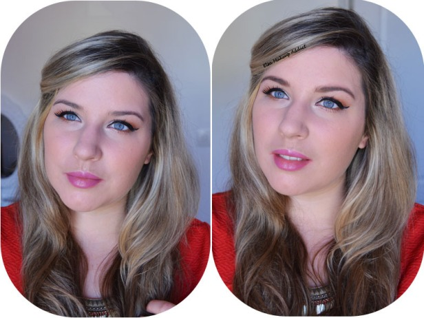 Comment maquiller ses sourcils 6