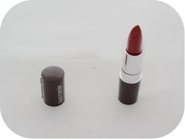 Rouge à lèvres Stickgloss Cranberry Laura Mercier 2