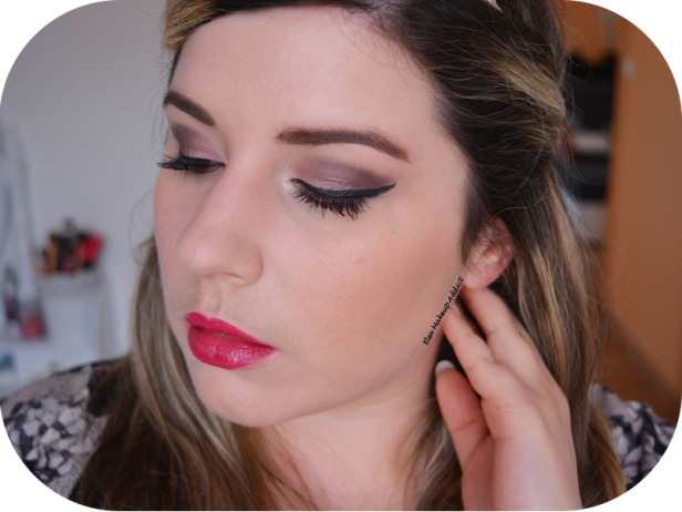 Fall Makeup Prune 1